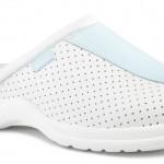 0420 white-blue
