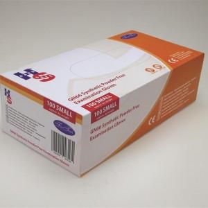 GN66 BOX picture3