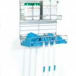 toffeln-sterile-clean-system