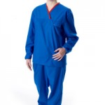 long-sleeve-scrub-suits