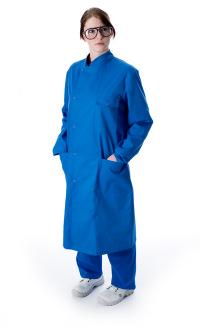 3 1 2 Oz Lightweight Howie Coat 1st Biotech
