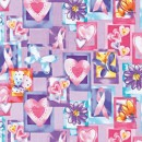 4700 Brave Heart