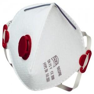 segre-cnp2v-box-15-masks-293-p