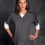 cherokee-womens-workwear