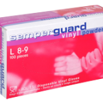 semperguard_vinyl_powderfree_2