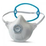 moldex-2498-ffp2-nr-d-size-s-m-box-20-masks-309-p