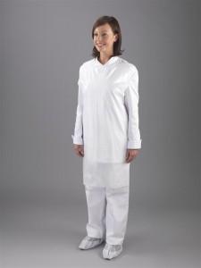 Apron-white-standard4-225x300