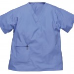 reversible-scrub-suits